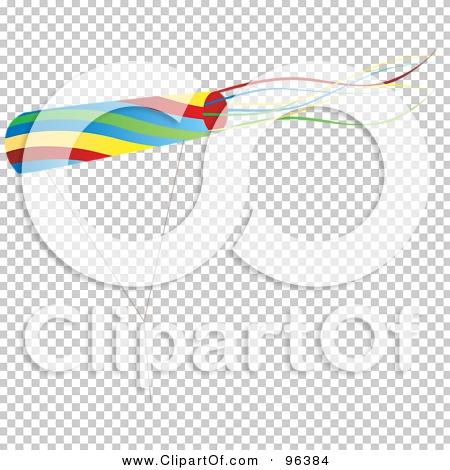 Transparent clip art background preview #COLLC96384