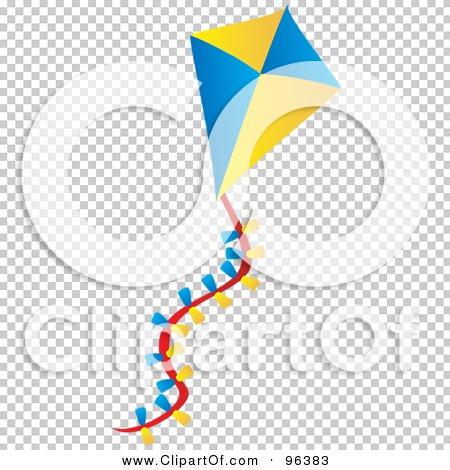 Transparent clip art background preview #COLLC96383