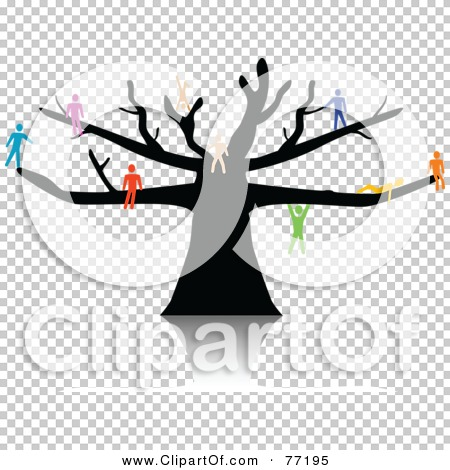 Transparent clip art background preview #COLLC77195