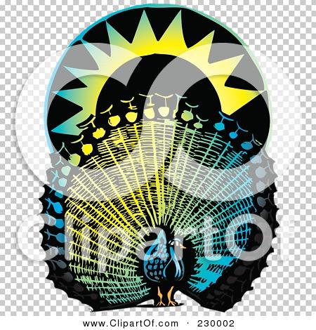Transparent clip art background preview #COLLC230002