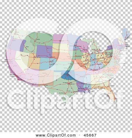 Transparent clip art background preview #COLLC45667