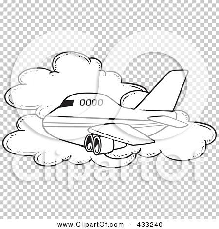 Transparent clip art background preview #COLLC433240