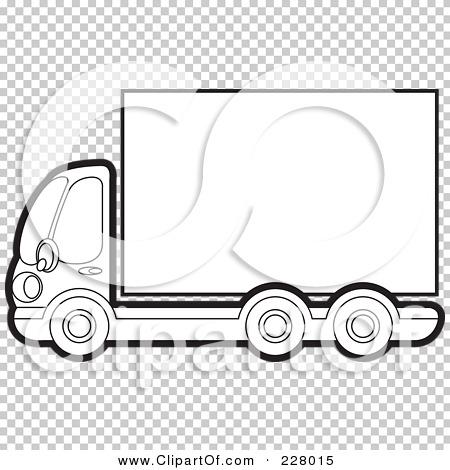 Transparent clip art background preview #COLLC228015