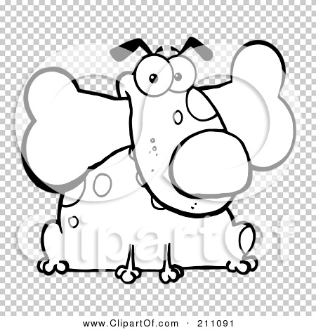 The Word Look With Eyes Clipart in addition صور موسوعة صور قطط صور قطط in addition 43082 Kawaii Cute Gif together with Animaatjes de cliparts cartoons familie Feuerstein clipart flintstones animaatjes 94 further  on scared cow animation