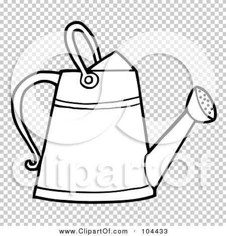 Transparent clip art background preview #COLLC104433