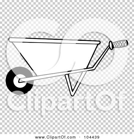 Transparent clip art background preview #COLLC104439