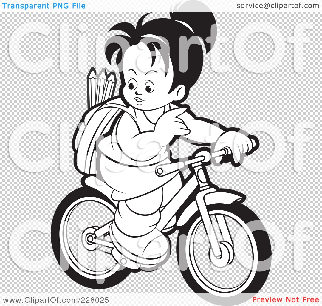 png file has a motorcycle coloring pages