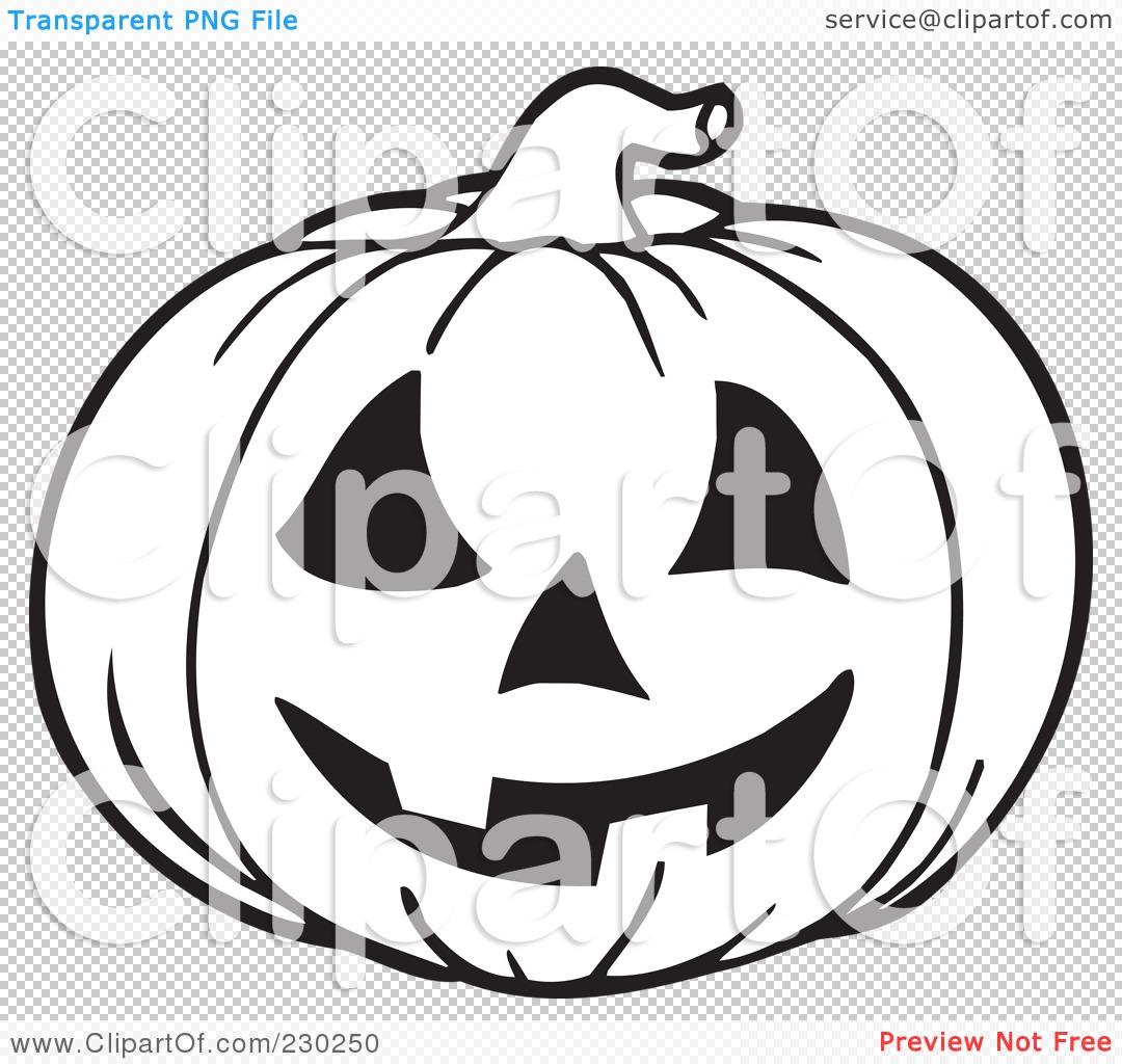 Jack O Lantern Coloring Page. . Jack O Lantern Face Template Jack ...