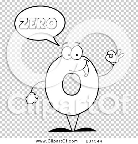 Transparent clip art background preview #COLLC231544