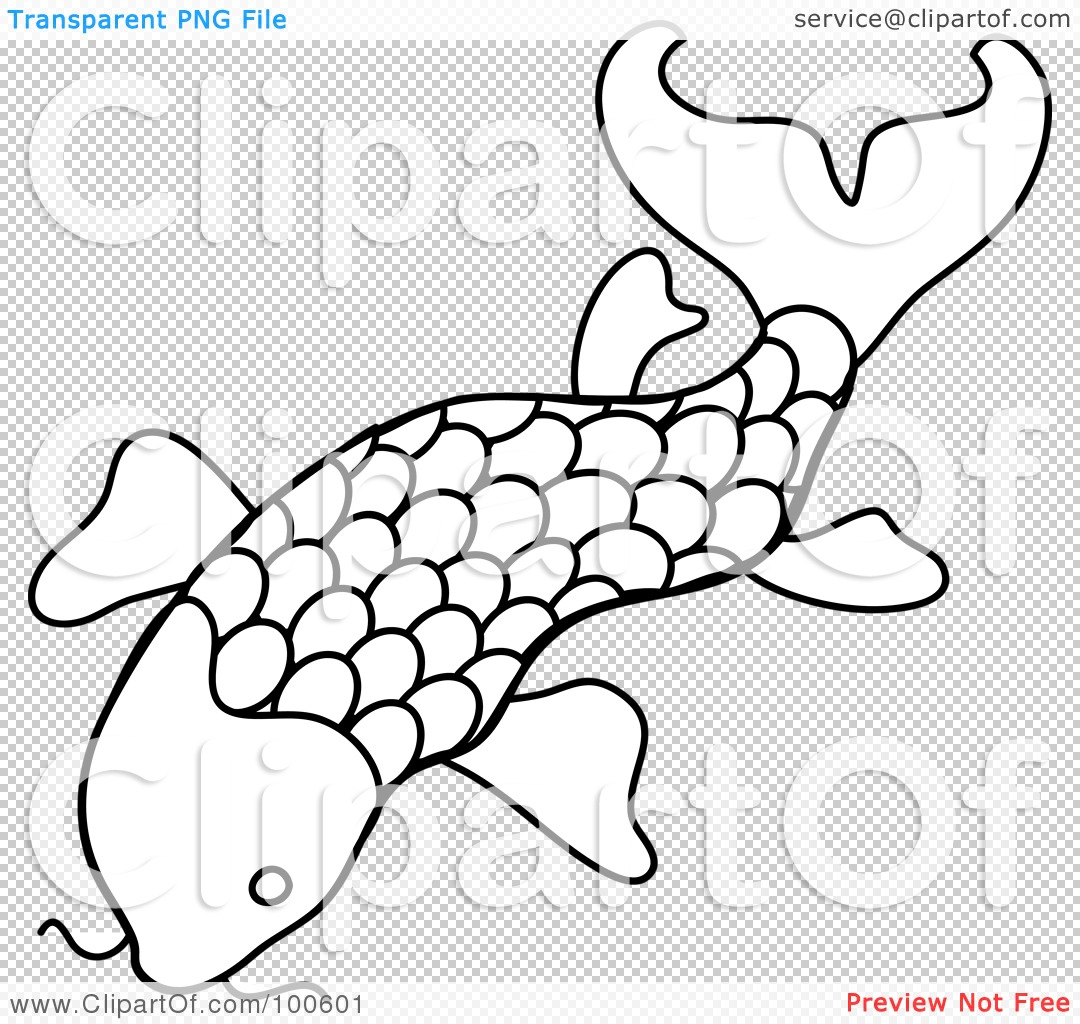 Royalty Free RF Clipart Illustration Of A Coloring Page Outline Of A Swimming Koi Fish 1024100601 additionally betta fish coloring pages free 1 on betta fish coloring pages free likewise betta fish coloring pages free 2 on betta fish coloring pages free also with betta fish coloring pages free 3 on betta fish coloring pages free further betta fish coloring pages free 4 on betta fish coloring pages free