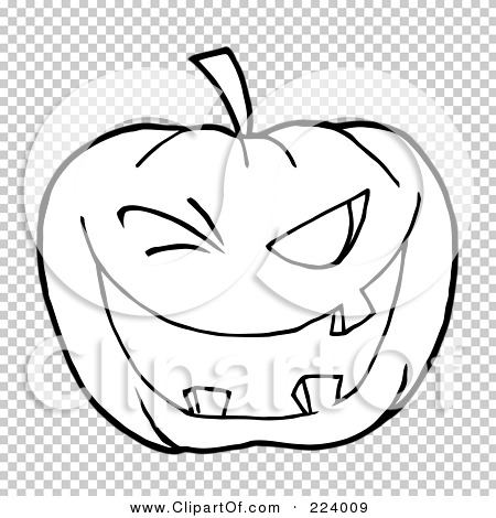 Shouting Clipart Black And White moreover Coloring Page Outline Of A Toothy Halloween Pumpkin Winking 224009 additionally 153075027 together with Arnold Bocklin Font also Pinhead Ramones. on 3858