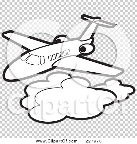 Transparent clip art background preview #COLLC227976