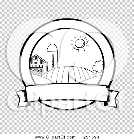 Transparent clip art background preview #COLLC231594