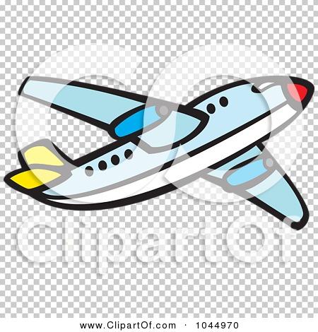 Transparent clip art background preview #COLLC1044970