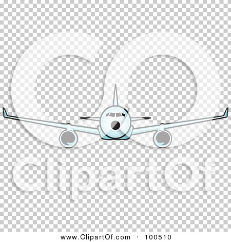 Transparent clip art background preview #COLLC100510