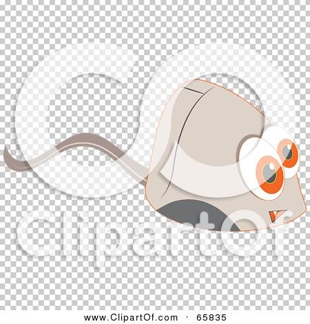 Transparent clip art background preview #COLLC65835