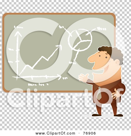 Transparent clip art background preview #COLLC76906