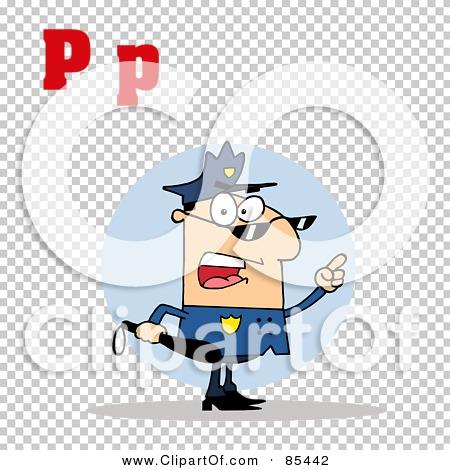 Transparent clip art background preview #COLLC85442