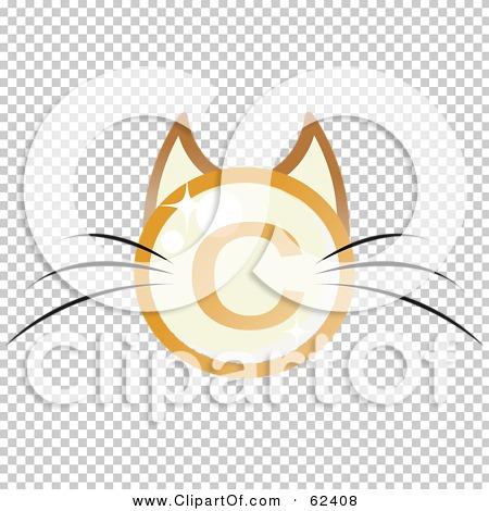 Transparent clip art background preview #COLLC62408