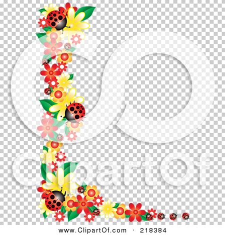 Transparent clip art background preview #COLLC218384