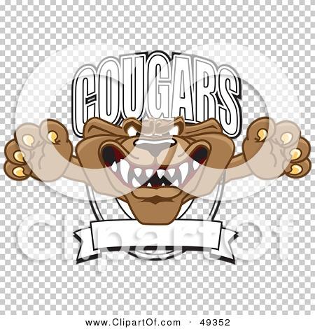 Transparent clip art background preview #COLLC49352