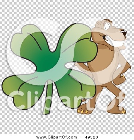 Transparent clip art background preview #COLLC49320