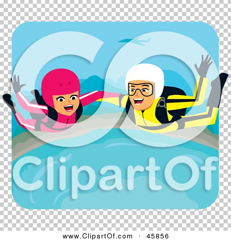 Transparent clip art background preview #COLLC45856