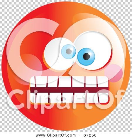 Transparent clip art background preview #COLLC67250