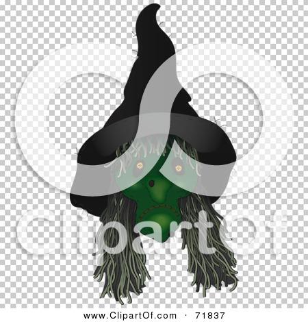 Transparent clip art background preview #COLLC71837