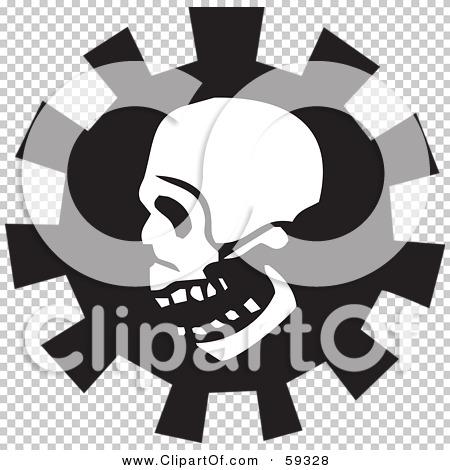 Transparent clip art background preview #COLLC59328
