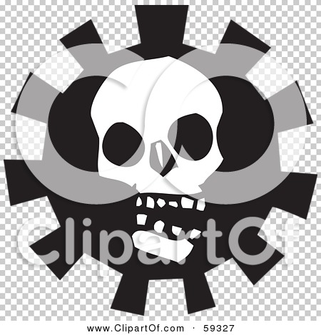 Transparent clip art background preview #COLLC59327