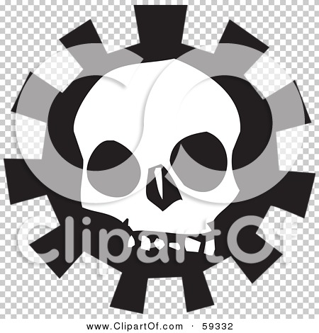 Transparent clip art background preview #COLLC59332