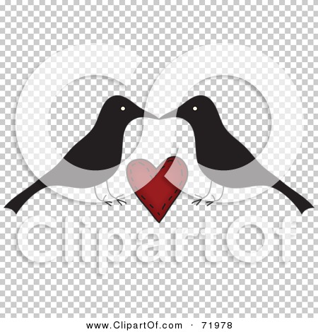 Transparent clip art background preview #COLLC71978