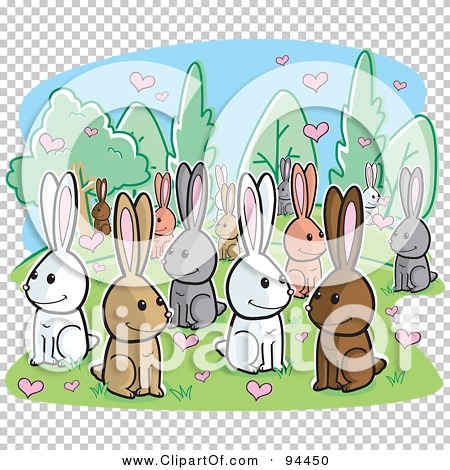 Transparent clip art background preview #COLLC94450