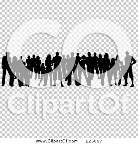 Transparent clip art background preview #COLLC225637