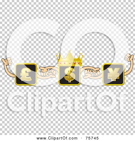 Transparent clip art background preview #COLLC75745