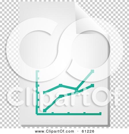 Transparent clip art background preview #COLLC61226