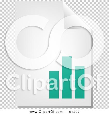 Transparent clip art background preview #COLLC61207