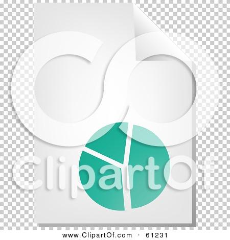 Transparent clip art background preview #COLLC61231