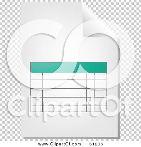 Transparent clip art background preview #COLLC61236