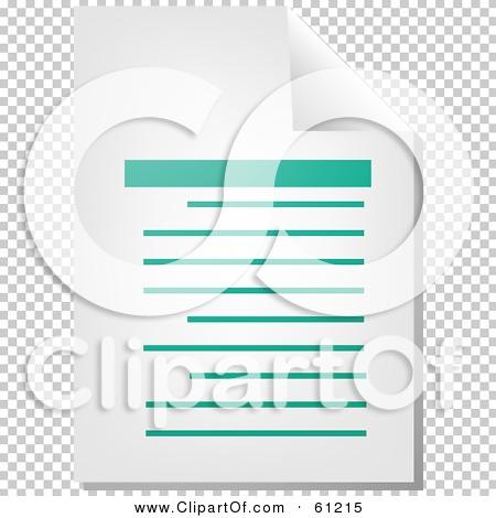 Transparent clip art background preview #COLLC61215