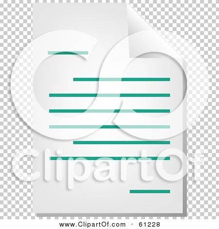 Transparent clip art background preview #COLLC61228