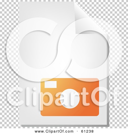Transparent clip art background preview #COLLC61238