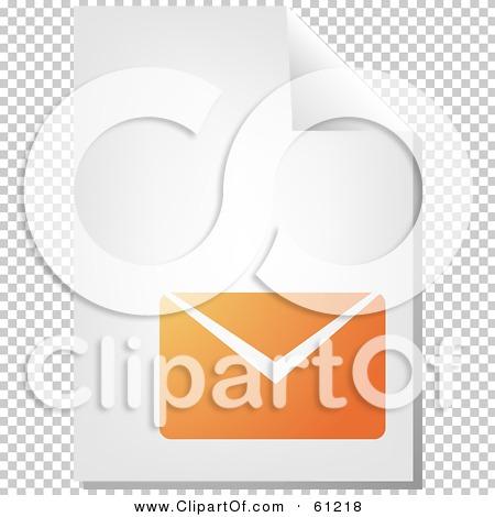 Transparent clip art background preview #COLLC61218