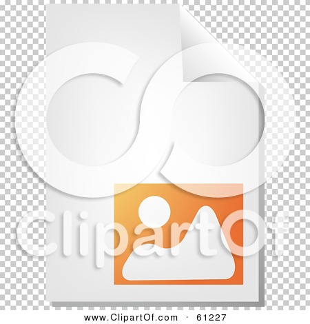 Transparent clip art background preview #COLLC61227