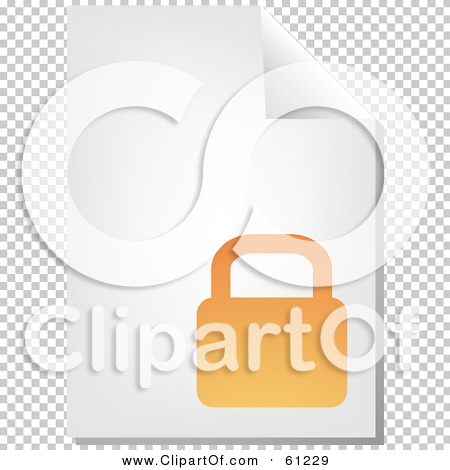 Transparent clip art background preview #COLLC61229