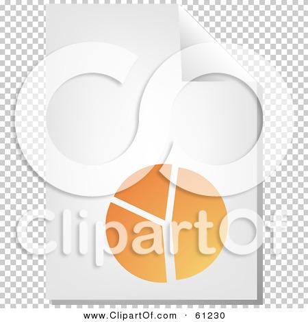 Transparent clip art background preview #COLLC61230