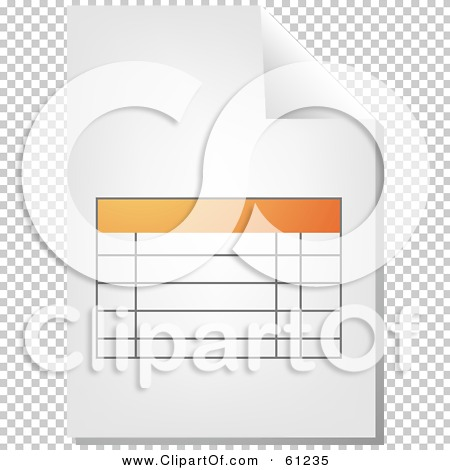 Transparent clip art background preview #COLLC61235