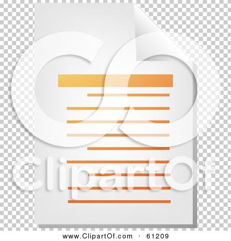 Transparent clip art background preview #COLLC61209