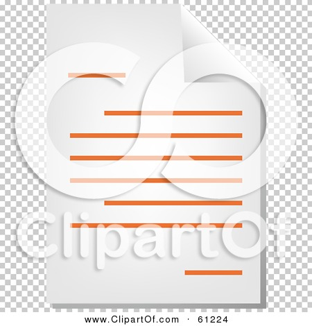 Transparent clip art background preview #COLLC61224